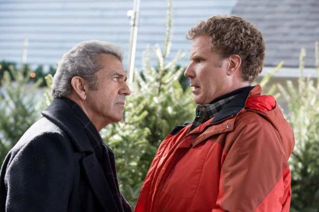 06-mel-gibson-daddys-home-2.w710.h473.2x