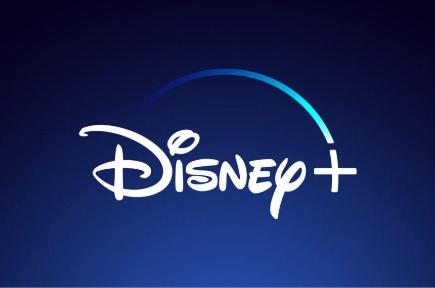 Disney-Logo-1050x696