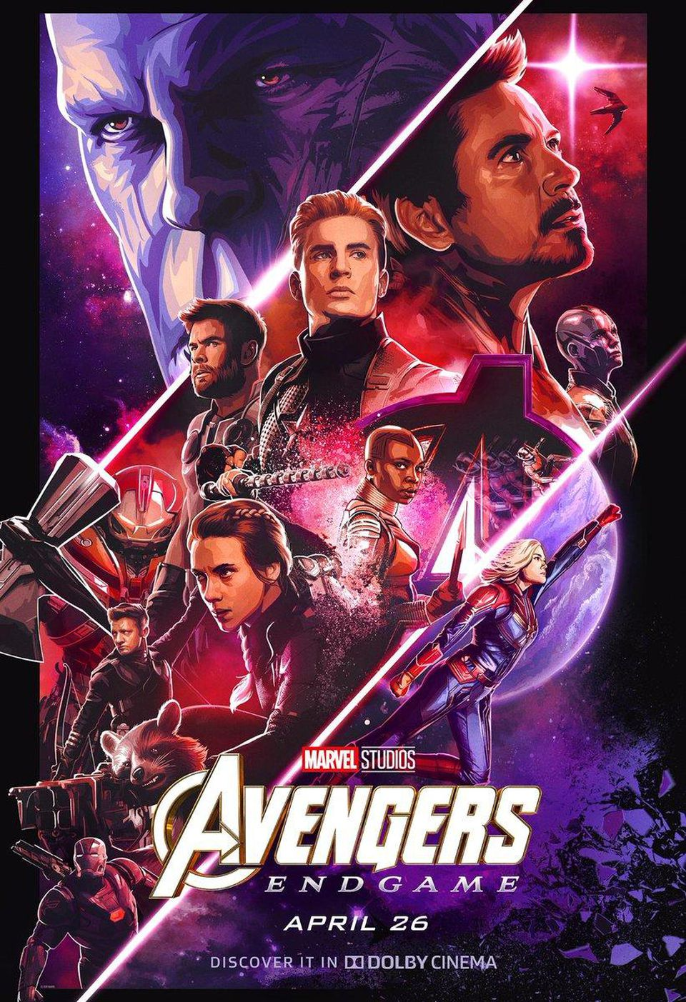 https---blogs-images.forbes.com-markhughes-files-2019-04-AVENGERS-ENDGAME-poster-DOLBY-CINEMA