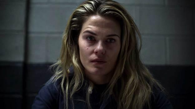 Jessica-Jones-Season-3-Finale-Episode-13-S3E13-Trish-Jail