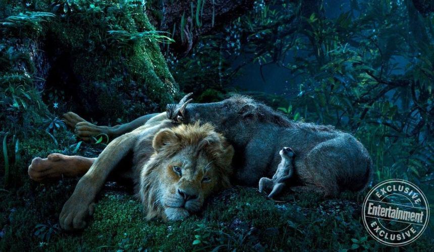 lion-king-1-1168629
