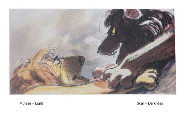lion-king-scars-betrayal.w700.h467
