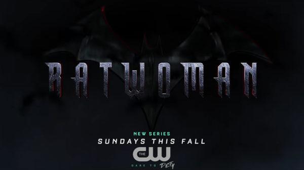 batwoman-logo-600x336