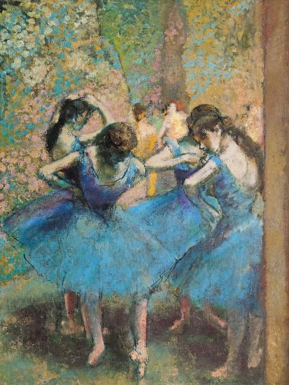 dancers-in-blue-c-1895_u-l-o3vuo0