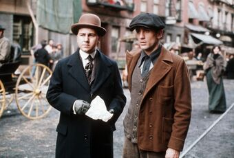 Clemenza_and_Vito