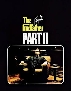 pfilm508-the-godfather-part-ii-baba-2-posteri-1000x1000